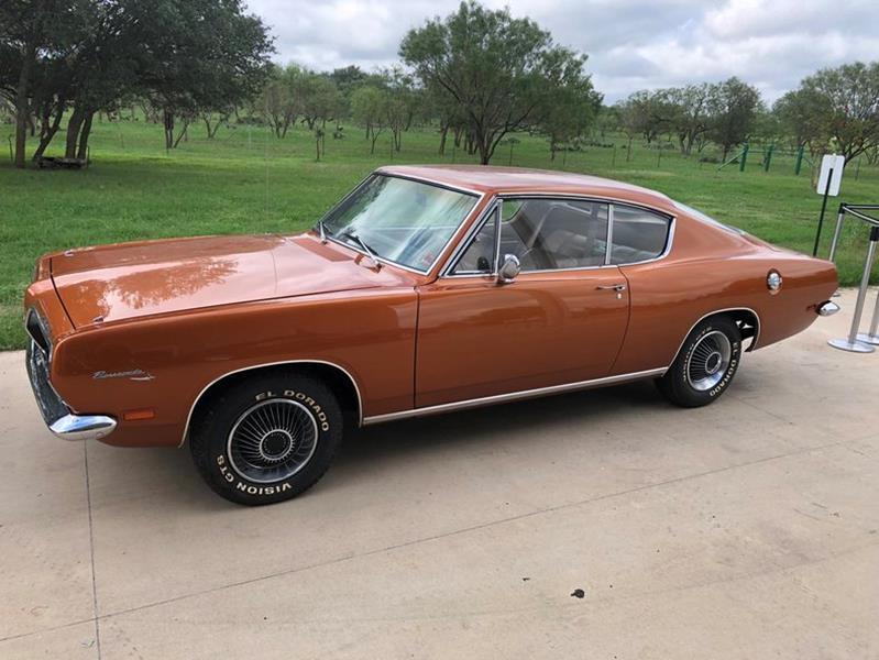 1969-Plymouth-Barracuda.jpg
